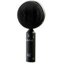 ART Pro Audio M-Five Figure-8 Ribbon Microphone