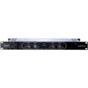 ART SLA-4 4x140W Power Amplifier