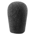 Audio-Technica AT8159 Windscreen