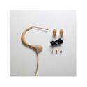 Audio-Technica BP893c-TH MicroEarset Omni Condenser Headworn Mic - UNTERMINATED-