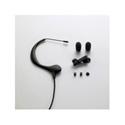 Audio-Technica BP893c MicroEarset Omnidirectional Condenser Headworn Microphone