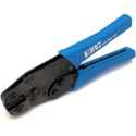 EDAC Connector Hand Crimping Tool