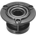 Audio Technica AT8662 Microphone Shock Mount