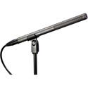 Audio-Technica AT897 Line + Gradient Condenser Shotgun Microphone