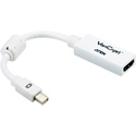 ATEN VC980 Mini DisplayPort to HD Adapter