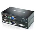 ATEN VE200R VE200 receiver (only)