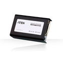 ATEN VE560 DVI Booster