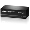 ATEN VS132A 2-Port Video Splitter