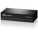 ATEN VS138A 8-Port VGA 1x8 Video Splitter