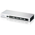ATEN VS481A 4x1 HDMI Video Switcher with RS232 Control
