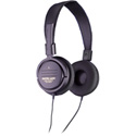 Audio-Technica ATH-M2X Open-Back Stereo Headphone