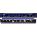 ATI ADAC-2 24-bit 192kHz D-to-A and A-to-D & Sample Rate Converter