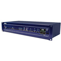 ATI DDA-416/WC106 Quad 1X4 Digital Audio DA