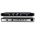 ATI HDA400 4-Ch High Power Stereo Headphone Amplifier