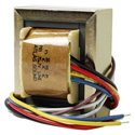 Atlas HT167 High-Quality Transformer 16W (70.7V)