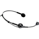 Audio-Technica ATM75 Headworn Condenser Mic