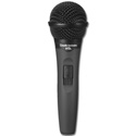 Audio Technica ATMB1K Midnight Blue Handheld Dynamic Mic.
