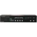 Atlona AT-HD4-V41 4x1 HDMI Switcher