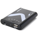 Atlona AT-BAT-DIS7PRO 5 Hour Portable Battery for AT-DIS7-PROHD