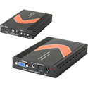 Atlona AT-HD500 VGA To HDMI Converter/Scaler