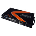 Atlona AT-HD50SS HDMI Transmitter Over Single Cat5 With Local HDMI Out