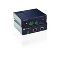 Atlona AT-HDTX-RSNET HDBaseT HDMI with IR & RS232 Transmitter over One CAT5e/6/7