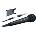Audio-Technica ATR1200 Cardioid Dynamic Vocal/Instrument Microphone