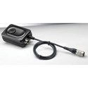 Audio Technica ATW-RMS2 Remote Mute Switch