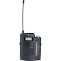 Audio-Technica ATW-T310BC Unipak Transmitter For 3000 Series - 541.500-566.375 MHz