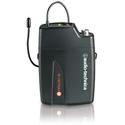 Audio-Technica System 8 ATW-T801-T2 UniPak Body-Pack Wireless Transmitter - 169.