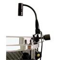 Audix F90 - Pre-Polarized Condenser Microphone