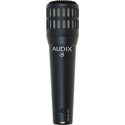 Audix i-5 Multi-Purpose Dynamic Cardioid Instrument Microphone