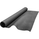 Auralex - SheetBlock Sound Isolation Barrier (4x10ft Roll)