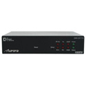 Aurora DXE-CAT-S2L HDBaseT CAT Extender with IP and Built-in Device Control
