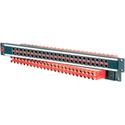 AVP AV-C226E2-ASN7511 HDTV 26 Pt Jackfield - 2 RU