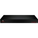 Avocent AV3008-001 AutoView KVM Switch