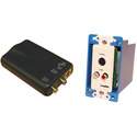 Intelix AVO-SVA2-F S-Video and Stereo Audio Balun