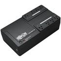 Tripp Lite AVR550U AVR Series Line-Interactive UPS System