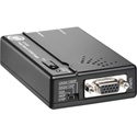 AV Tool AVT-3350 Up Converter Scaler - Video to Analog PC/HD