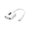 Avenview C-MDP-DVI  Mini DisplayPort to DVI converter