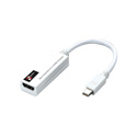 Avenview C-MDP-HDMI Mini DisplayPort to HDMI converter