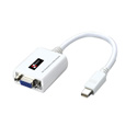 Avenview C-MDP-VGA  Mini DisplayPort to VGA converter