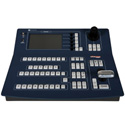 Analog Way ORC50 Orchestra Multi-Screen Controller