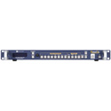 Analog Way SVU300 Dual Scaler Hi-Resolution Mixer Seamless Switcher
