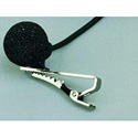 Azden Mic Clip for EX-503