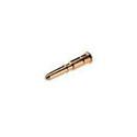 Canare B11016E Gold Crimp Pins
