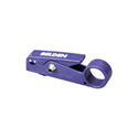 Belden BBRGST Strip Tool for RG/59U or RG/6U