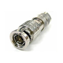 Canare BCP-H51F High Def. BNC Connector for L-5CFW Cable