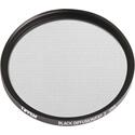 Tiffen 72mm Black Diffusion FX No. 3