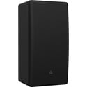 Behringer CL108 Ultra-Compact 150-Watt 2-Way 8 Ohm Loudspeaker (Black)